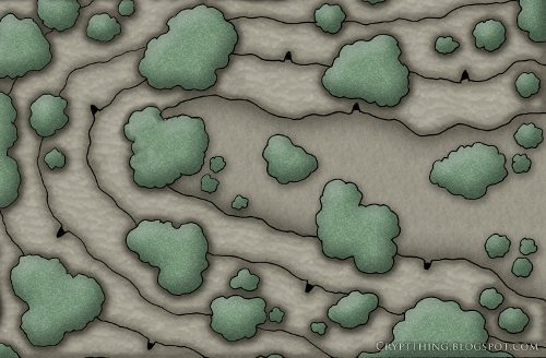 Caves of Chaos - Exterior 1.jpg