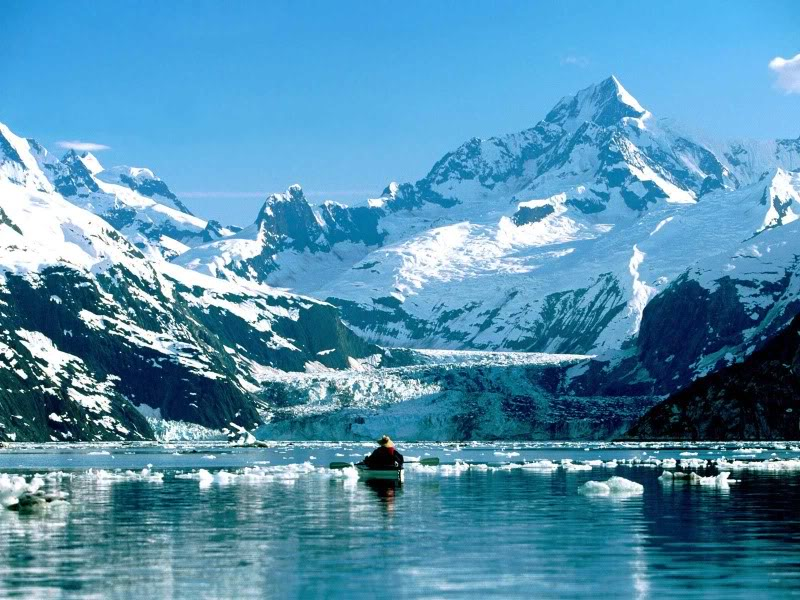 Kaya king Glacier Bay.jpg