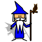Wizard-144.png